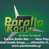 paralia radio d.j.johnny@paralias