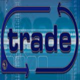 Headstrong - The Trade Warm Up