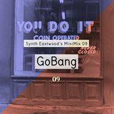 SE Minimix 009 - GoBang