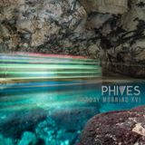 PHIVES - MONDAY MORNING XVI