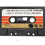 The 90's Radio Show - 1994 part 4 - The Rhythm #024