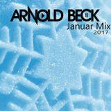 Arnold Beck Januar Mix 2017