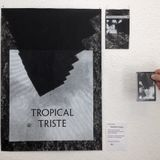 """OOR EDITIONS #01 """"Tropical Triste"""" (Seite A)"""