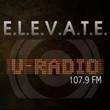 E.L.E.V.A.T.E. Mix Part 3 (Tech Trance and Vocal Source!)