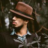 """Vapors"" [Neosoul, Hiphop and Jazz] - Mixtape No.18 by Azul Horizon - World's No.1 Music Vibe"