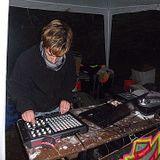KleinerMann LIVE @ Albtraum (2012-09-16)