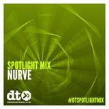 Spotlight Mix: Nurve