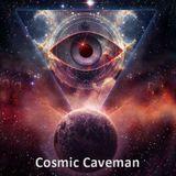 Cosmic Echoes VI