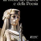 Pisa Book Festival 2011 - Lucia Mezzalana, La rivolta dei diavoli e della poesia