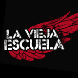 La Vieja Escuela Episode 2 Perreo TIme!
