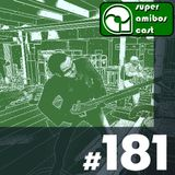 SAC 181 - Red Dead Redemption 2, Call Of Cthulhu, Castlevania