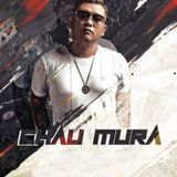 Nst -Xach 3 Bo Len Ma Di ft Di Du Di Dua 2k19 - Chau Mura