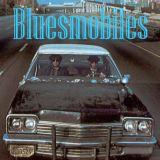 Bluesmobiles