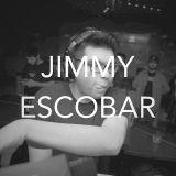 Circuit Series Vol. 6 - Jimmy Escobar