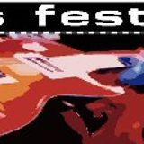 Arab Strap - 8 Luglio 2004 - Neapolis Festival