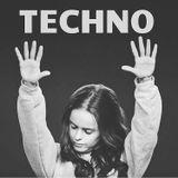 DGK (Dark Techno mix) 2K17