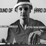 The sound of Hard Decks #34