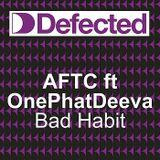 Atfc badhabit nashfunk remix