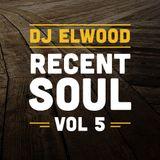 Recent Soul vol. 5