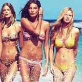 Set Party Summer Timez Mix  2k17 Mixed DjSullivan Cunha