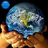 Jordy Max - Radio Planeta 92.8FM Mix