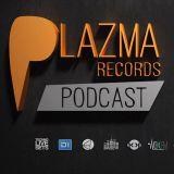 Plazma Records Podcast - Ryan Michael Robbins - March 2018