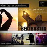 When The Sun Goes Down (Jan2014)