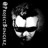 Project Bongerz 23.4.15