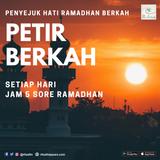 PETIR BERKAH (18): Dakwah bil Kitabah (oleh Syaiful Mustaqim)