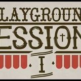 Dj Klicky - Playground Sessions (001)
