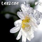 ten2one #8