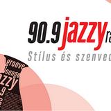 Jazzy Randevú - 2017.05.21. Dr. Bánki György