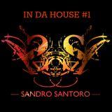 In Da House #1