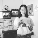 Love Injection with Yuki @ The Lot Radio 11:11:2017