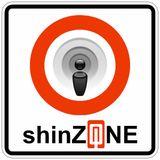shinZONE Podcast 3