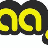 PAA.U DJ+SET-House&Tech mixed by Denon S-3500