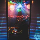 DJ CASPA- MONDAY SESSION-4.3.19
