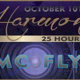 Harmonic Drive by Mc Fly 2014
