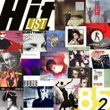 Hit List 1985 vol. 2