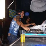 Dj Jiggy X-Club Presents Domestic Sounds Vol. 2