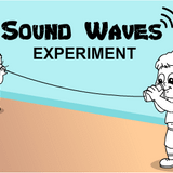 Experimentación Sonora 1: Introducción.