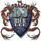DJ Rick Lee - Freestyle Mix '93