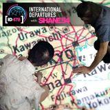 Shane 54 - International Departures 478