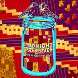 Midnight Preserves B-Side