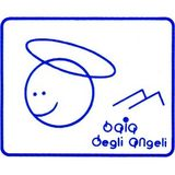 Baia Degli Angeli - Happy New Year  1980