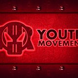 B4VOS @ YouthMovement Hardstyle Podcast 1