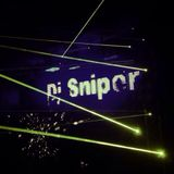 DJ SNIPER 22 05 2014 DA MAKE YOU JACK MIX VOL-4