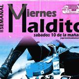 Editorial Maldito Viernes