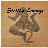 Sicilia Lounge 2