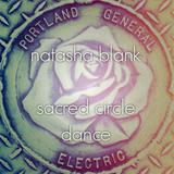 Sacred Circle Dance - 11.24.13